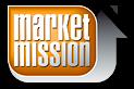 market-mission